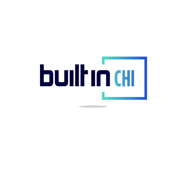 Tech publication Built In